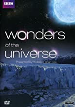Best bbc wonders of the universe Reviews