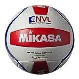 MIKASA Balón Beach Volley réplica National Volleyball League – NVL-VX