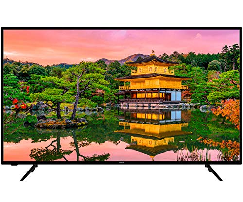 Hitachi TV LED 43'...