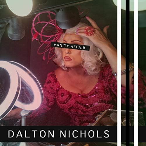 Dalton Nichols
