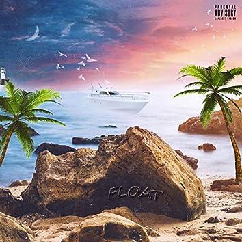 Float (feat. Kevo954, kricket & 1kjay)