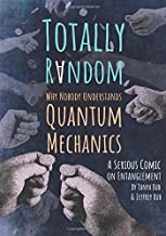 Best quantum physics comics Reviews
