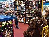 Comic Book Men 513: Hometown Heroes