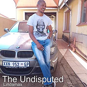 The Undisputed
