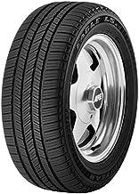 Goodyear Eagle LS-2 All-Season Radial Tire -225/50R18 95H