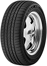 Best goodyear eagle 225 50r18 Reviews