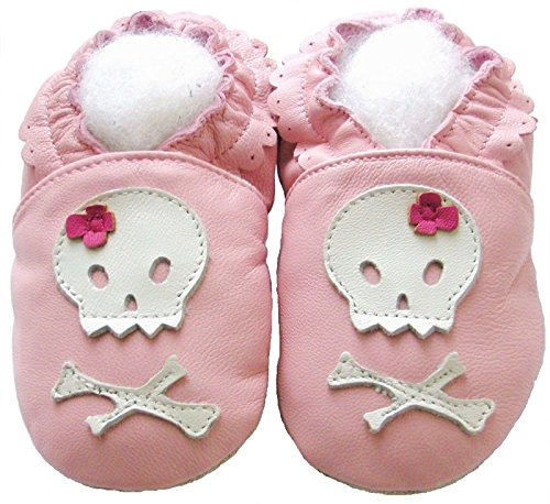 Infant Crib Shoes Wholesale