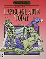 Language Arts Today: Level 6