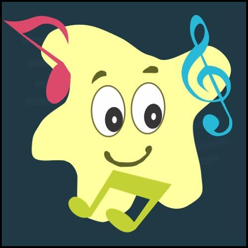 Bebé Lullaby Música de