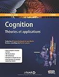 Cognition - Théories et applications