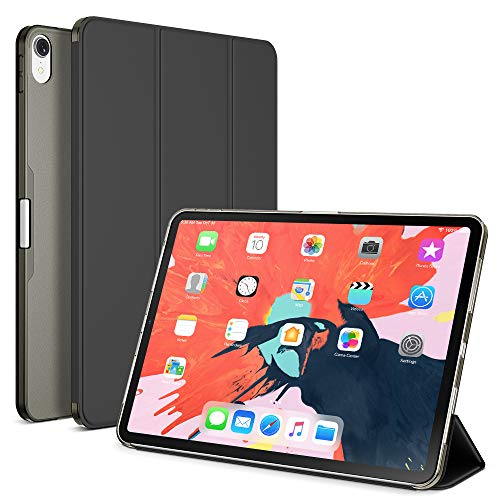 Maxboost Flip Case for iPad Pro 11-inch