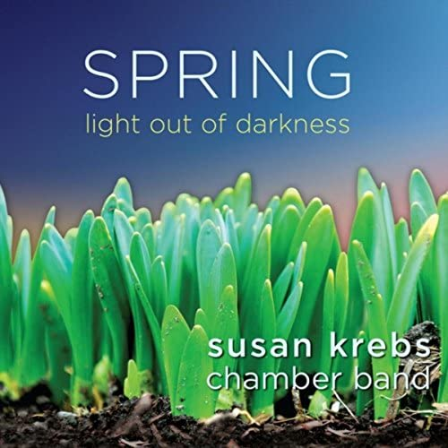 Susan Krebs Chamber Band