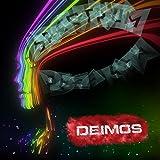 Consciousness Silencer (Dead Cymbals Remix)