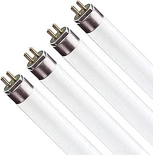 Best t5 54 watt 6500k bulbs Reviews
