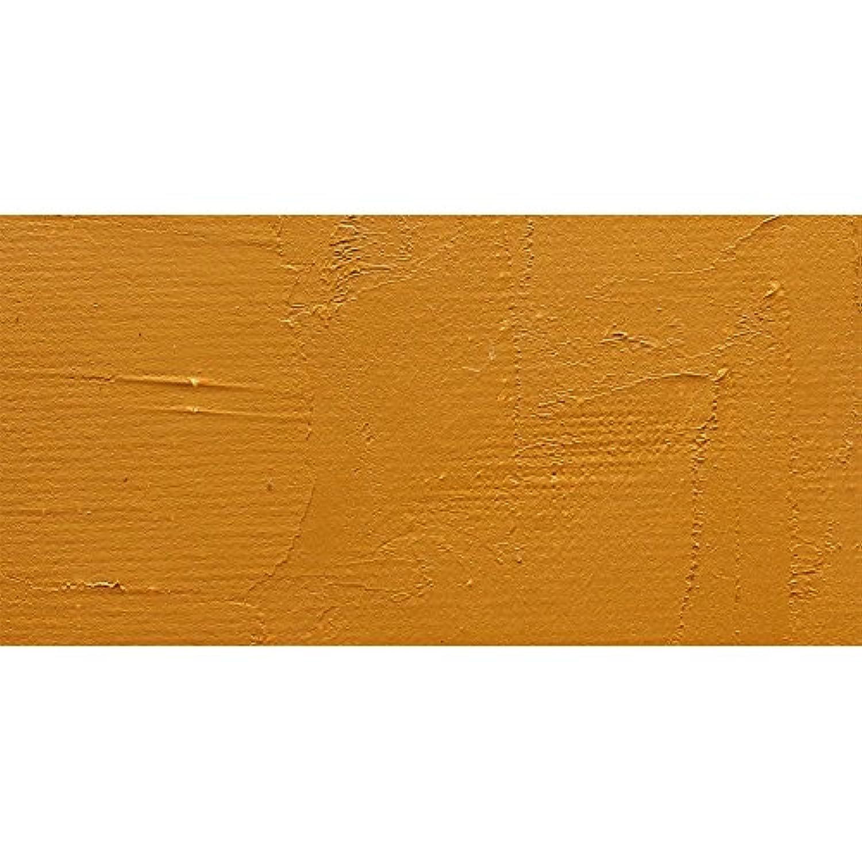 Gamblin Artist Oil 37Ml Yellow Ochre