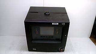 Atlas Copco Pf3007-G-Hw, Torque Controller, 180-240Vac, 300W Pf3007-G-Hw Ar