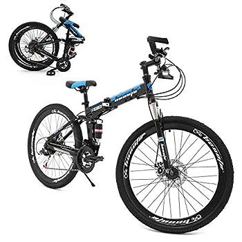 Best folding bike for sale Reviews