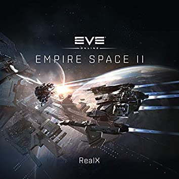EVE Online: Empire Space II