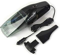 Multi-Function car Vacuum Cleaner Portable Portable Wet and Dry Vacuum Cleaner Light-Type car Vacuum Cleaner Voltage 12 Po...