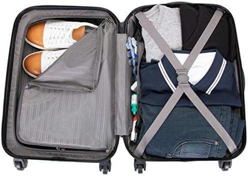 Adventure time luggage _image4