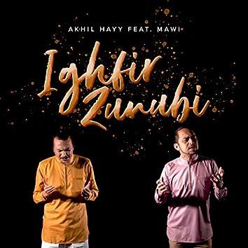 Ighfir Zunubi (feat. Mawi)