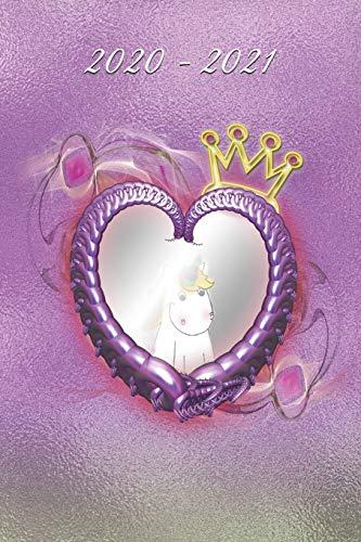 Puimentiua 1//3//6 Paio Donne Mezze Calze Invisibile Calzini Half Socks con Silkon Antiscivolo per i tacchi alti Ballerina