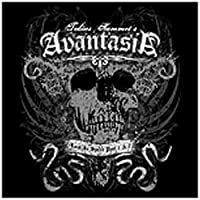 Lost In Space 1 & 2 by Avantasia (2009-02-10)