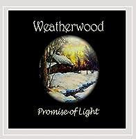 Promise of Light