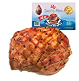 Rays Ready-to-Bake - 10 lb. - Whole Bone-in Country Ham