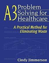 Best a3 problem solving book Reviews