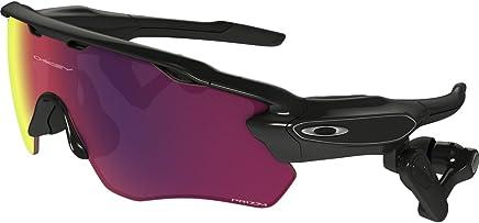 paras aito viralliset kuvat uusin muotoilu Amazon.com: Oakley Thump MP3 Sunglasses: Electronics