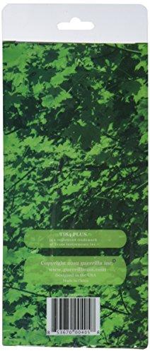 Guerrilla Silicone Case for Texas Instruments TI-84 Plus Graphing Calculator, Green Photo #5