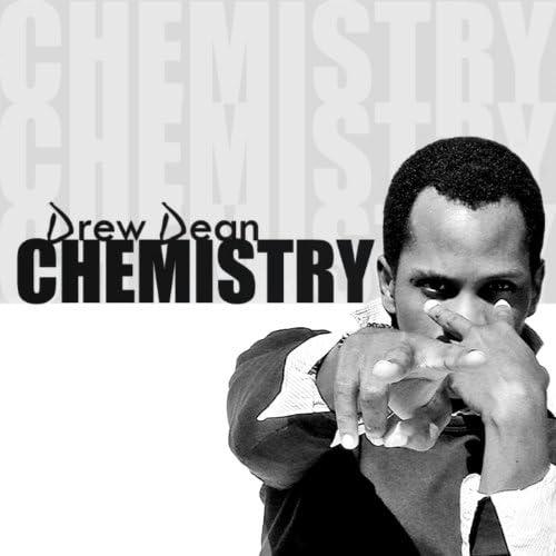 Drew Dean