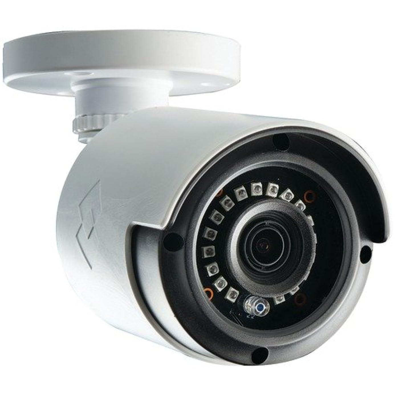Lorex LAB243B, 4MP Super High Definition Bullet Security Camera