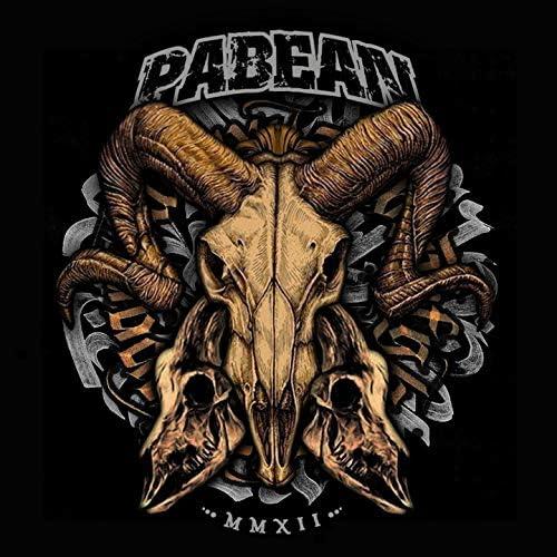 PABEAN.HC