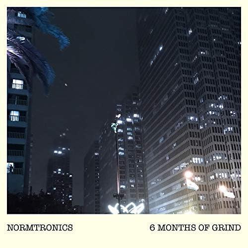 Normtronics