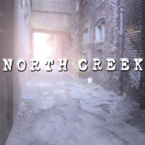 Opiniones de North Creek - 5 favoritos. 2