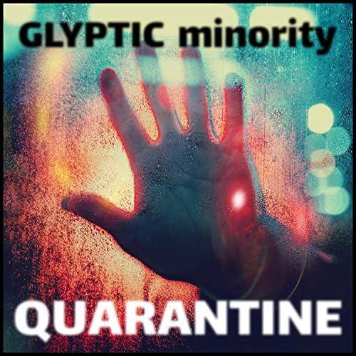 Glyptic Minority
