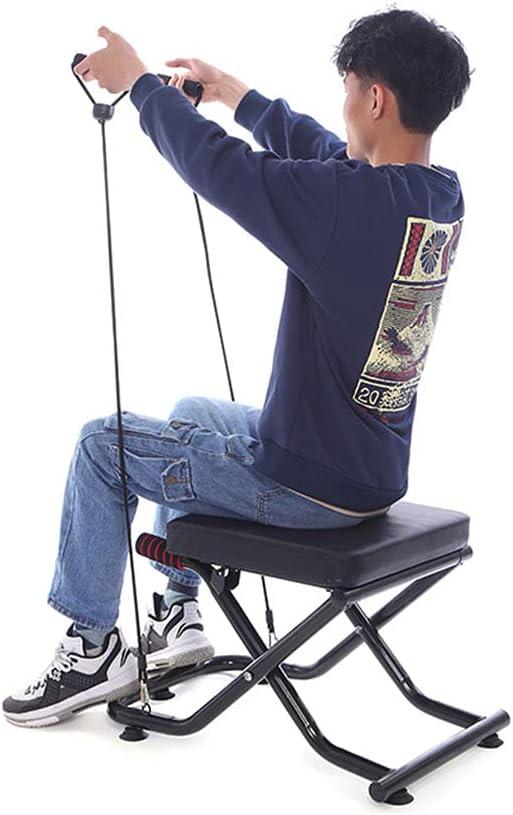 Popular brand WUQIAO Multifunctional New York Mall Headstand Bench Yoga C Meditation Trainer