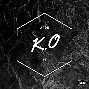 K.O 01