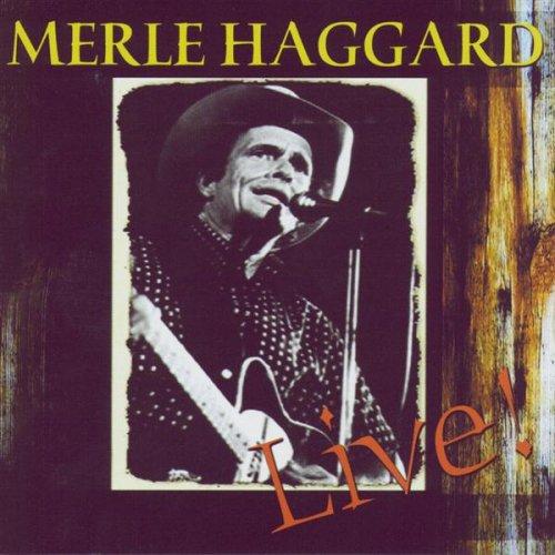 Soldiers Last Letter.A Soldiers Last Letter By Merle Haggard On Amazon Music