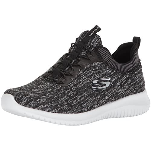 Skechers Women Ultra Flex-Bright Horizon Trainers