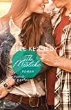 The Mistake – Niemand ist perfekt (Off-Campus 2): Roman - Elle Kennedy