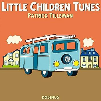 Little Children Tunes