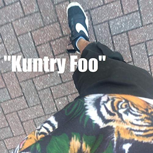 Kuntry Foo