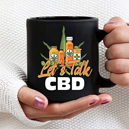 N\A Reden wir über cbd cannabinoid -...
