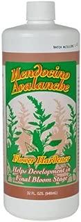 Grow More Mendocino Avalanche Quart