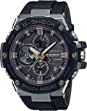 Casio G-Shock G-Steel GST-B100GA-1AER
