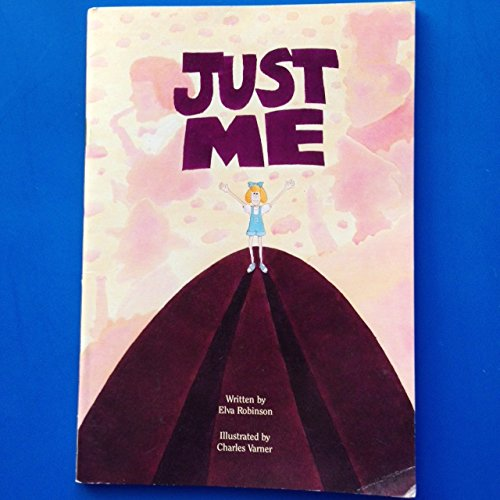 Just Me (DLM Teaching Resources Paperback)