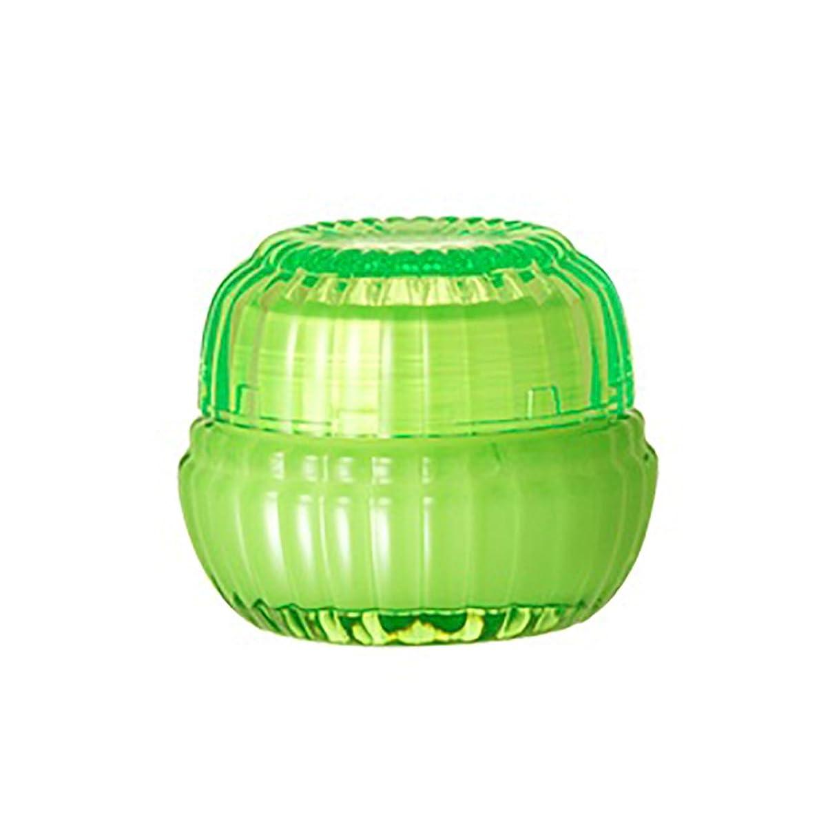 ピンチ添加扱いやすいアユーラ (AYURA) メディテーションボディーバーム 46g 〈固型状 化粧用 オイル〉 アロマティックハーブの香り